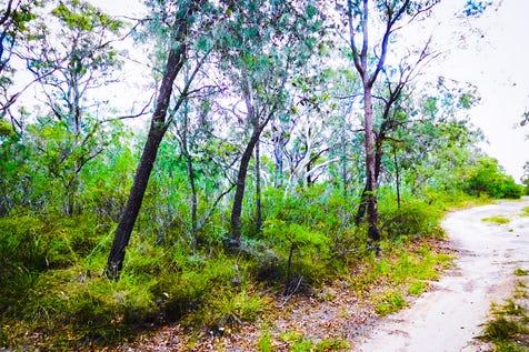 13 Karakunba Road, Wyee, 2259, Central Coast - Residential Land / Opportunity Knocks!.. / $95,000
