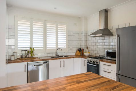 7/21 Heath Street, Mona Vale, 2103, Northern Beaches - Apartment / Immaculate Beachside Apartment / Carport: 1 / P.O.A