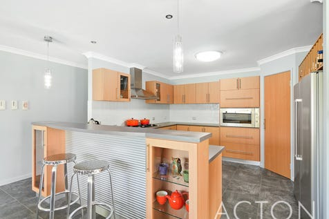 6 Verdin Close, Maida Vale, 6057, North East Perth - House / ALL OFFERS PRESENTED / Garage: 3 / $650,000