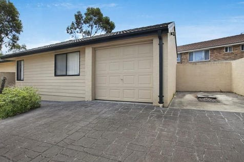 2/59 Clarkson Lane, Lake Haven, 2263, Central Coast - House / Central Location - Great Investment / Courtyard / Fully Fenced / Garage: 1 / Built-in Wardrobes / $395,000