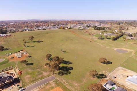 98 Gorman Road, Orange, 2800, Central Tablelands - Residential Land / Illinga - Outstanding 37 lot DA approved residential development site / P.O.A