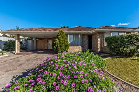 21 Munday Road, High Wycombe, 6057, North East Perth - House / Leap into Spring with this Great Home. Location! Location! Location! Be part of the High Wycombe Future!! / Carport: 2 / Air Conditioning / $429,000