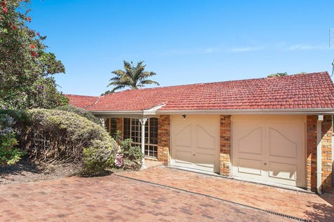 43 Conroy Crescent, Kariong, 2250, Central Coast - House / Fantastic single storey, council approved dual occupancy property / Garage: 2 / Built-in Wardrobes / Dishwasher / $830,000