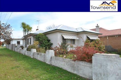 87 Edward Street, Orange, 2800, Central Tablelands - House / Renovators Delight / Garage: 2 / Toilets: 1 / $259,000