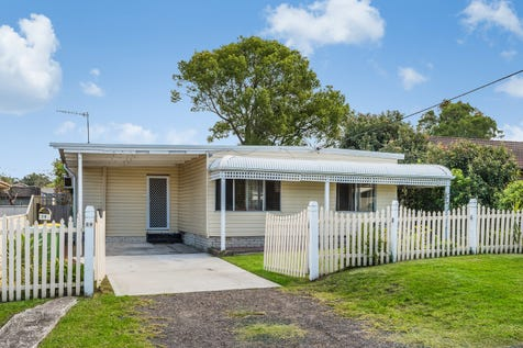 28 Katoomba Avenue, San Remo, 2262, Central Coast - House / Charming Single Level Home / Carport: 1 / $380,000