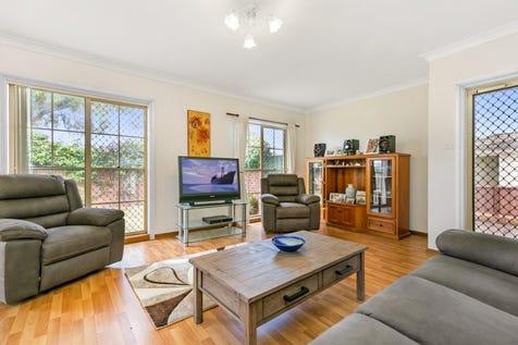 1/293 Trafalgar Avenue, Umina Beach, 2257, Central Coast - Villa / Spacious Villa In Great Location / Garage: 1 / $590,000