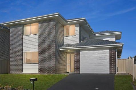 14 Nigella Circuit, Hamlyn Terrace, 2259, Central Coast - House / Brand new three bedroom home / Garage: 1 / $540,000