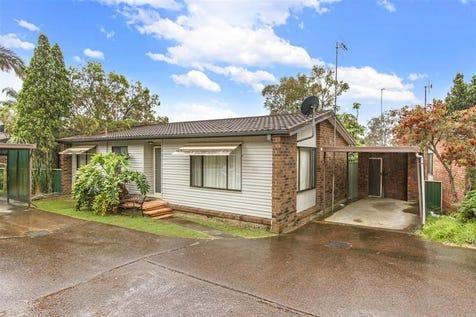6/14 Woodward Avenue, Wyong, 2259, Central Coast - Villa / UNBEATABLE VALUE! / Courtyard / Garage: 1 / $299,000