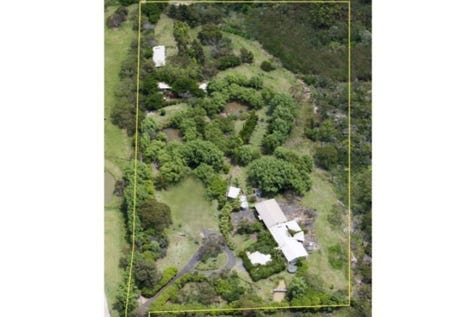 13 Chiltern Road, Ingleside, 2101, Northern Beaches - House / Unlimited Potential - Perfect Aspect / Garage: 5 / P.O.A