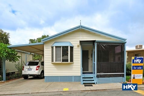 65/91 Benara Road, Caversham, 6055, North East Perth - House / Neat as a pin / Carport: 1 / $165,000