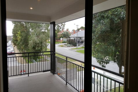 17 Lodesworth Rd, Westminster, 6061, North East Perth - Apartment / Brand New Apartments- ONLY 2 LEFT / Carport: 1 / P.O.A