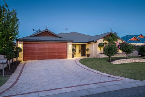 7 Trent Bridge Avenue, Madeley, 6065, North East Perth - House / Elegant resort-style living with pool / Garage: 2 / $599