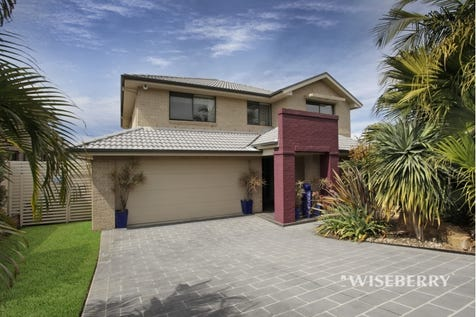 22 Lily  Lane, Woongarrah, 2259, Central Coast - House / LOOK NO FURTHER! / Garage: 2 / Air Conditioning / $620,000