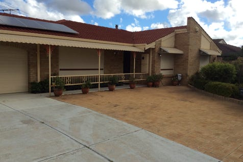 22 Wattle Drive, Morley, 6062, North East Perth - House / OPEN BY APPOINTMENT AT ANYTIME! / Garage: 2 / $440,000