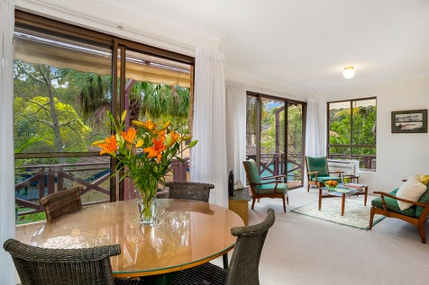 100/82 Avalon Parade, Avalon Beach, 2107, Northern Beaches - Apartment / Idyllic retirement living / Open Spaces: 1 / $745,000