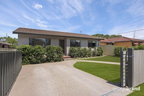 46 Spring Valley Ave, Gorokan, 2263, Central Coast - House / Exceptional Investment / Garage: 2 / P.O.A