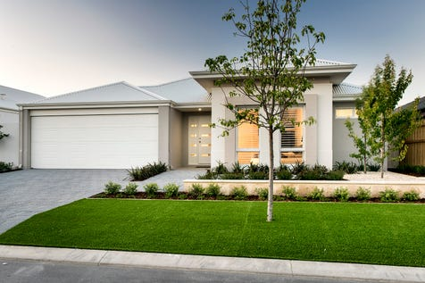53 Jennapullin Cres, Ellenbrook, 6069, North East Perth - House / BRAND NEW EX DISPLAY HOME NEVER LIVED IN  / Fully Fenced / Outdoor Entertaining Area / Garage: 2 / Remote Garage / Alarm System / Built-in Wardrobes / Reverse-cycle Air Conditioning / Study / Ensuite: 1 / Living Areas: 2 / Toilets: 2 / $469,000