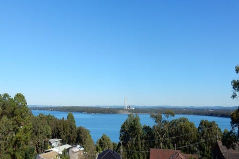 120 Terence Avenue, Lake Munmorah, 2259, Central Coast - House / SHOWCASING SPECTACULAR LAKE VIEWS / Balcony / Garage: 2 / Secure Parking / Air Conditioning / Floorboards / Toilets: 1 / $540,000