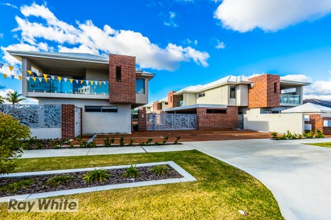 11/300 Drake Street, Morley, 6062, North East Perth - Apartment / Things Are Happening Here... Action, Enjoyment, Your Own New Space! / Balcony / Carport: 1 / Secure Parking / Air Conditioning / Toilets: 1 / $349,000