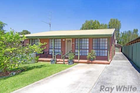 4 Barton Road, Doyalson, 2262, Central Coast - House / A Whole Lotta Living! / Garage: 1 / Toilets: 2 / $445,000