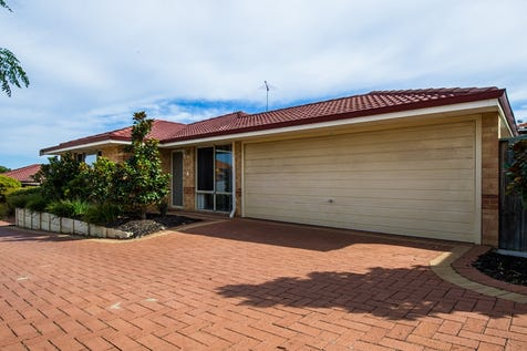 2/11 Drynan St, Bayswater, 6053, North East Perth - Villa / ANOTHER UNDER OFFER BY GARY & DANIEL WARNE!! / Carport: 2 / Toilets: 2 / $415,000