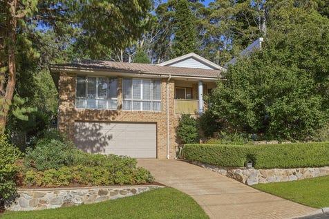 8 Alanna Street, Terrigal, 2260, Central Coast - House / Immaculate split-level home in a family-friendly cul-de-sac / Garage: 2 / P.O.A
