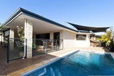 26 Sandringham Drive, Darch, 6065, North West Perth - House / REDUCED COOL Home for Summer / Swimming Pool - Inground / Garage: 2 / Air Conditioning / Ducted Heating / Ensuite: 2 / Living Areas: 2 / Toilets: 2 / $479,000