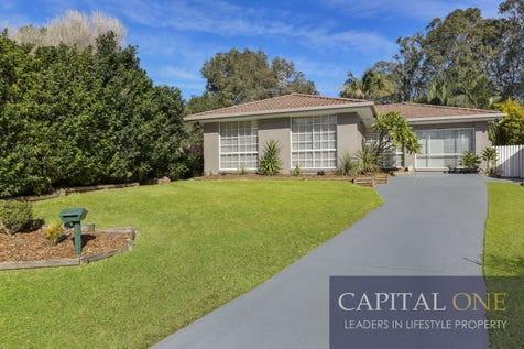 .3 Cassia Close, Watanobbi, 2259, Central Coast - House / GREAT START / $495,000