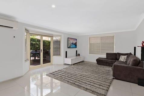 19A Wyong Road, Killarney Vale, 2261, Central Coast - Duplex/semi-detached / Modern Torrens Title Duplex!!! / Garage: 1 / $539,000