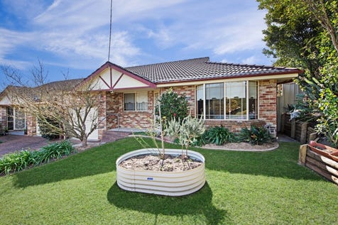 48a Sun Valley Road, Green Point, 2251, Central Coast - House / More Than Meets the Eye - No Strata Fees / Outdoor Entertaining Area / Garage: 1 / Built-in Wardrobes / Gas Heating / $550,000