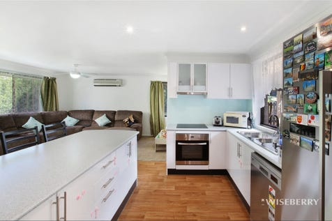 4 Koiyog Road, Wyee, 2259, Central Coast - House / ROOM FOR ALL / Garage: 2 / $560,000