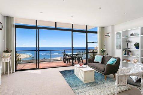 16/37 Ocean Parade, The Entrance, 2261, Central Coast - Unit / Panoramic ocean views  / Garage: 1 / $690,000