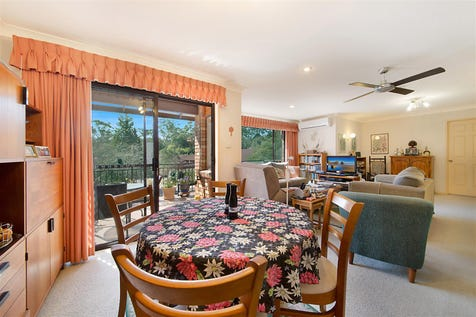 958/150 Maidens Brush Road, Wyoming, 2250, Central Coast - Unit / A Wonderful Place to Call Home - Over 55s Village / Garage: 1 / Air Conditioning / Built-in Wardrobes / $425,000