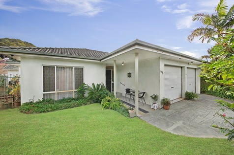49 Cowper Road, Umina Beach, 2257, Central Coast - House / GREAT VALUE IN THE NORTH PEARL ESTATE! / Garage: 2 / $790,000