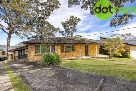 35 Shaw Street, Saratoga, 2251, Central Coast - House / SARATOGA SPECIAL / Carport: 1 / Open Spaces: 4 / Air Conditioning / P.O.A