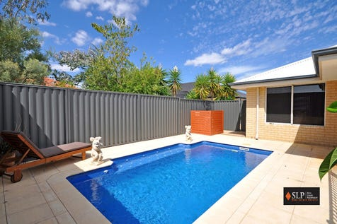 22 Cowra Turn, Aveley, 6069, North East Perth - House / Great Size Family Home with a Pool! / Garage: 2 / $449,000