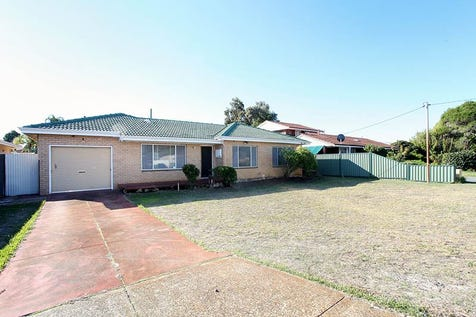 32 Croesus Street, Morley, 6062, North East Perth - House / Triplex Potential!! / Carport: 1 / $539,000