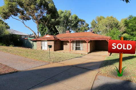 38 Stirling St, Northam, 6401, East - House / Are you ready for a great buy - this is it. / Carport: 1 / Air Conditioning / Toilets: 1 / $245,000