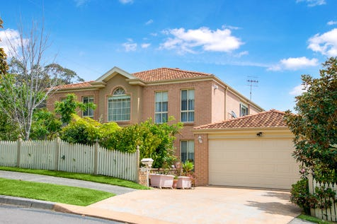1 Lindford Place, Terrigal, 2260, Central Coast - House / Prime Terrigal Purchase / Garage: 2 / Air Conditioning / Alarm System / Built-in Wardrobes / Study / Ensuite: 1 / $939,000
