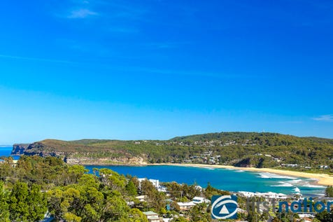 78 Del Monte Place, Copacabana, 2251, Central Coast - Residential Land / Stunning views - Both sides! / $1,050,000