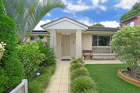 8B Leppington Street, Wyong, 2259, Central Coast - House / Big on Location - Low on Maintenance! / Balcony / Carport: 1 / Garage: 1 / Secure Parking / Air Conditioning / Toilets: 2 / $470,000