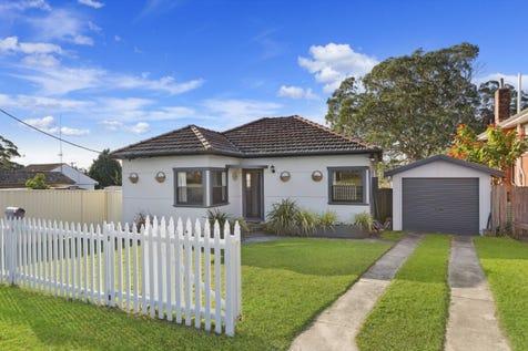 2 Ashton Avenue, The Entrance, 2261, Central Coast - House / Potential Plus! / Garage: 1 / $529,000