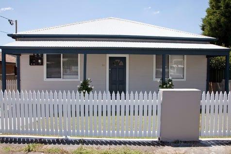 24 Bent Street, Lithgow, 2790, Central Tablelands - House / Fully renovated 4 -5 bedroom cottage / Carport: 1 / Garage: 1 / P.O.A
