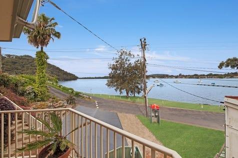 64 Phegans Bay Road, Phegans Bay, 2256, Central Coast - House / Captivating Waterfront Reserve / Garage: 4 / $960,000