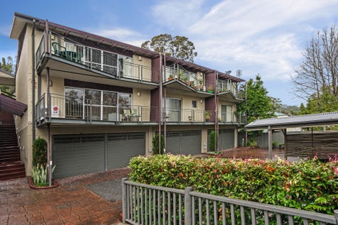 5/188-198 Gertrude Street, North Gosford, 2250, Central Coast - Unit / Neat, Sweet & Complete / Balcony / Carport: 1 / Air Conditioning / Built-in Wardrobes / $380,000