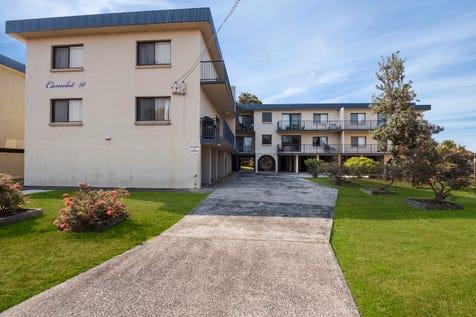 5/50 Thelma Street, Long Jetty, 2261, Central Coast - Unit / Toowoon Bay Area's Best Kept Secret - Massive 3 Bedroom 1st Floor Apartment / Carport: 1 / Toilets: 1 / $435,000