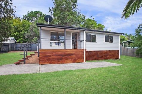 186A Avoca Dr, Kincumber, 2251, Central Coast - House / HIDDEN GEM - JUST MOVE IN! / P.O.A