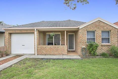 18 Raintree Terrace, Wadalba, 2259, Central Coast - House / Low Maintenance Living in Fantastic Location / Garage: 1 / $410,000