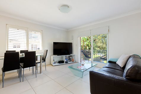 1/702 Barrenjoey Road, Avalon Beach, 2107, Northern Beaches - Unit / Immaculately presented North Avalon apartment / Open Spaces: 1 / P.O.A