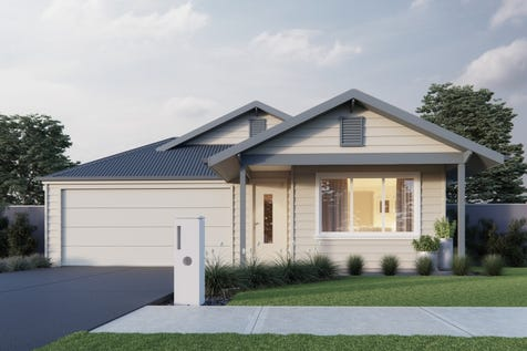 Lot 408 Sorrento Way, Hamlyn Terrace, 2259, Central Coast - House / Bright and inviting / Garage: 2 / $599,950